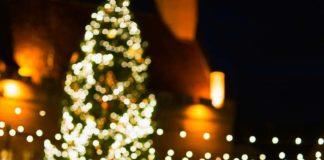 CityNEWS hat hier eine Übersicht mit 15 interessanten und außergewöhnlichen Weihnachtsmärkten in der Region rund um Köln für einen winterlichen Ausflug. copyright: Envato / dolgachov