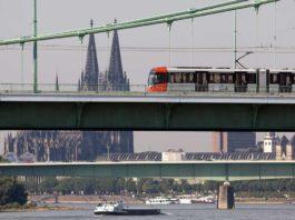 Fahrplanwechsel bei der KVB: Das ändert sich bei Bus und Bahn in Köln