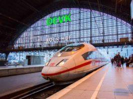 Bei der KFZ-Versicherung der DEVK sparen BahnCard-Inhaber und Ehrenamtler deutlich. copyright: DEVK