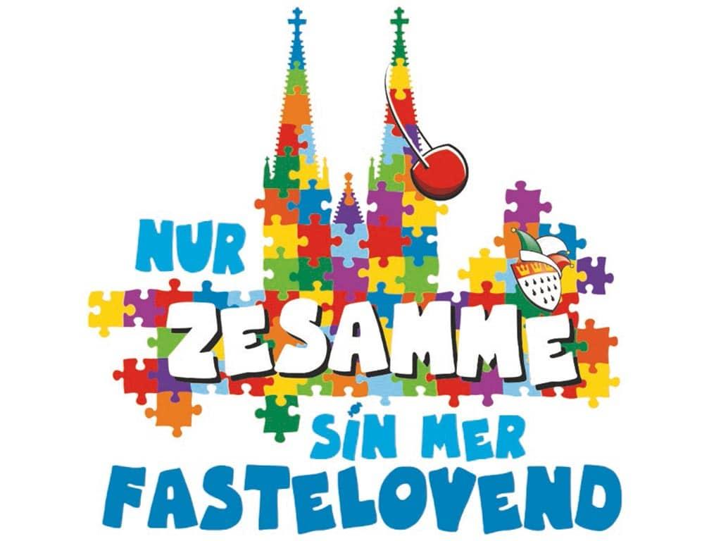 Sommerkarneval Köln 2021