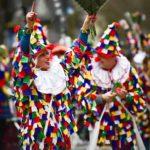 Kölner Schull- un Veedelszöch 2020: Hier gibt es alle Infos! copyright: Festkomitee Kölner Karneval