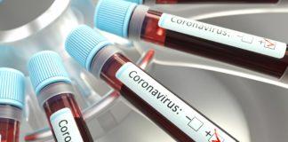 NRW beschließt umfangreiche Maßnahmen gegen das Coronavirus copyright: Envato / ktsimage