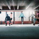 Die Top-Trends der Fitness- und Gesundheits-Branche 2020 copyright: Envato / FlamingoImages