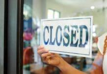 Öffnung des Einzelhandels: langersehnt öffnen nun wieder Geschäfte unter bestimmten Voraussetzungen. copyright: Envato / DragonImages