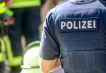 Die Polizei kontrolliert ab sofort verstärkt die Einhaltung der Corona-Regeln in Köln.