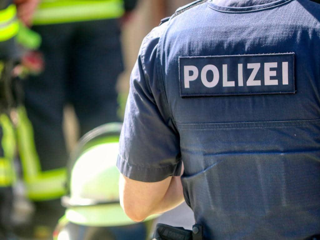 Die Polizei Köln hatte zahlreiche Einsätze im Stadtgebiet. copyright: pixabay.com