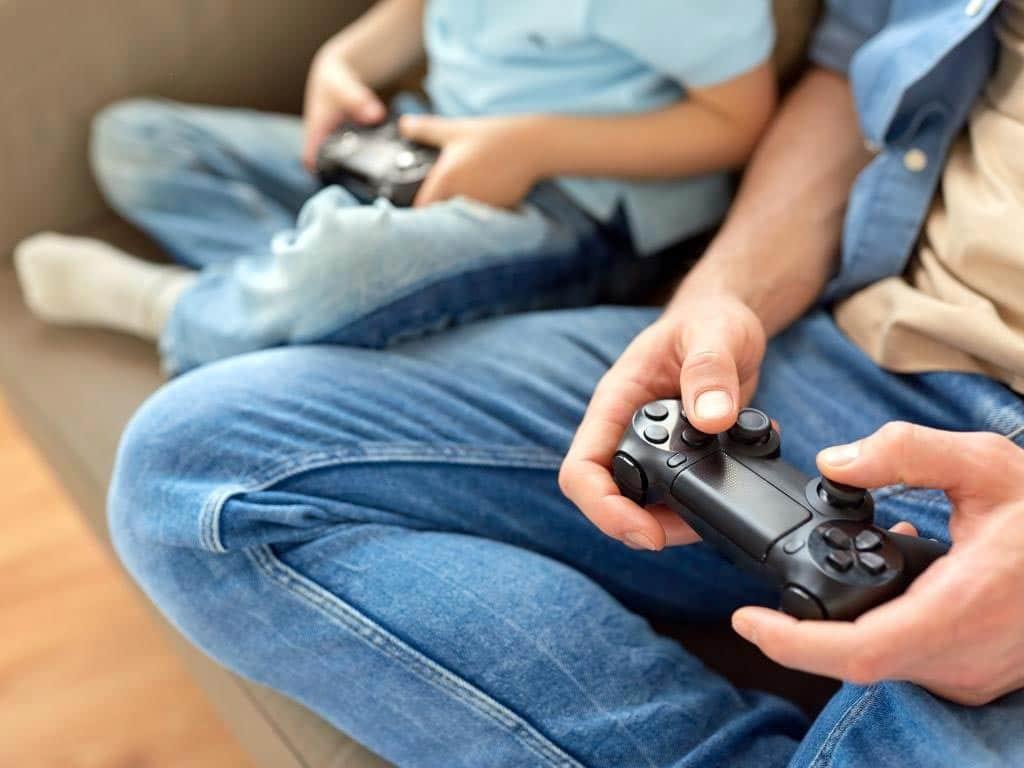 Neue Trends: Cloud-Gaming und Spiele im Abonnement copyright: Envato / dolgachov