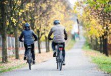Schluss mit Halbwahrheiten: Die größten Irrtümer rund um E-Bikes copyright: Envato / halfpoint