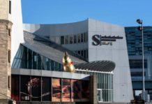 Schokoladenmuseum in Köln feiert Wiedereröffnung copyright: Schokoladenmuseum Köln