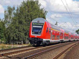VRS startet Danke-Aktion für Bus- und Bahn-Kunden in den Sommerferien copyright: pixabay.com