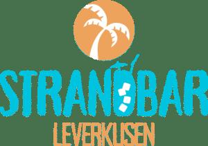 Logo_Strandbar_Leverkusen_RGB