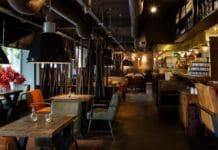 Restaurant-Tipp: Im THE ASH Köln wird Essen zum Erlebnis! copyright: CityNEWS