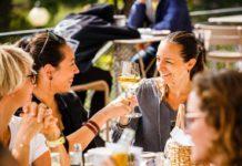 Verlosung: Mit Dank Augusta und CityNEWS zum Picknick ins Freie! copyright: kirberg-catering.de