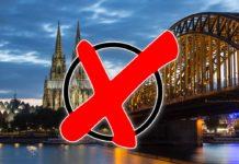 Oberbürgermeister-Stichwahl in Köln: Livestream, Prognosen und Ergebnisse