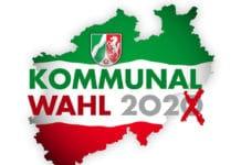 Livestream: Hochrechnung und Ergebnisse zur Kommunalwahl 2020 in Köln