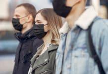 Coronaschutz-Verordnung in Köln: Übersicht zu Anzeigen, Bußgeldern und Co.!
