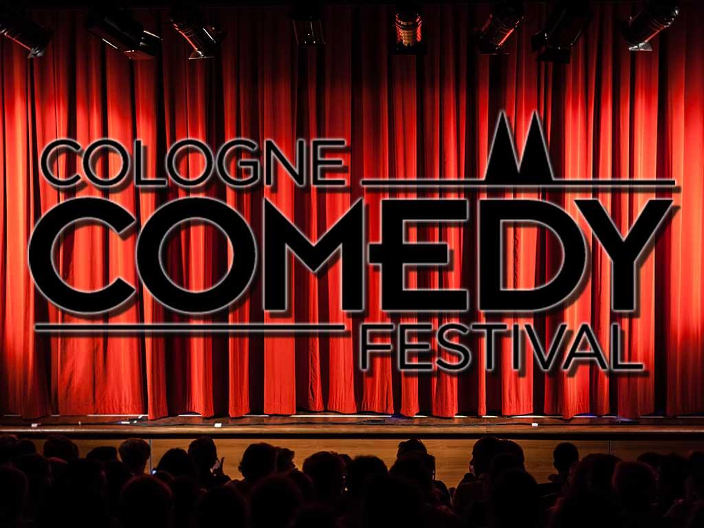 Comedy Festival Köln