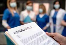 Diese Corona-Regeln gelten in Köln an Silvester