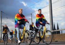 CSD in Köln 2020: Ein ColognePride in Corona-Zeiten