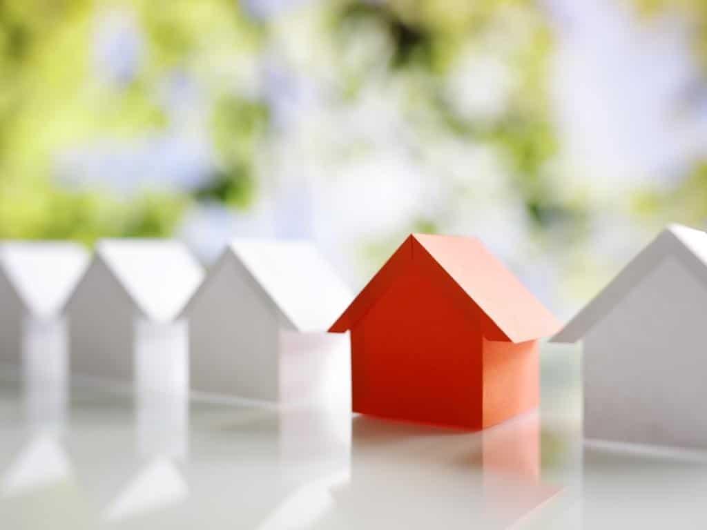 Corona und die Immobilienpreise in Köln und Deutschland