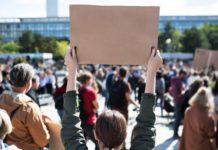 Warnstreik in Köln: Bei der KVB wird am Montag und Dienstag gestreikt!