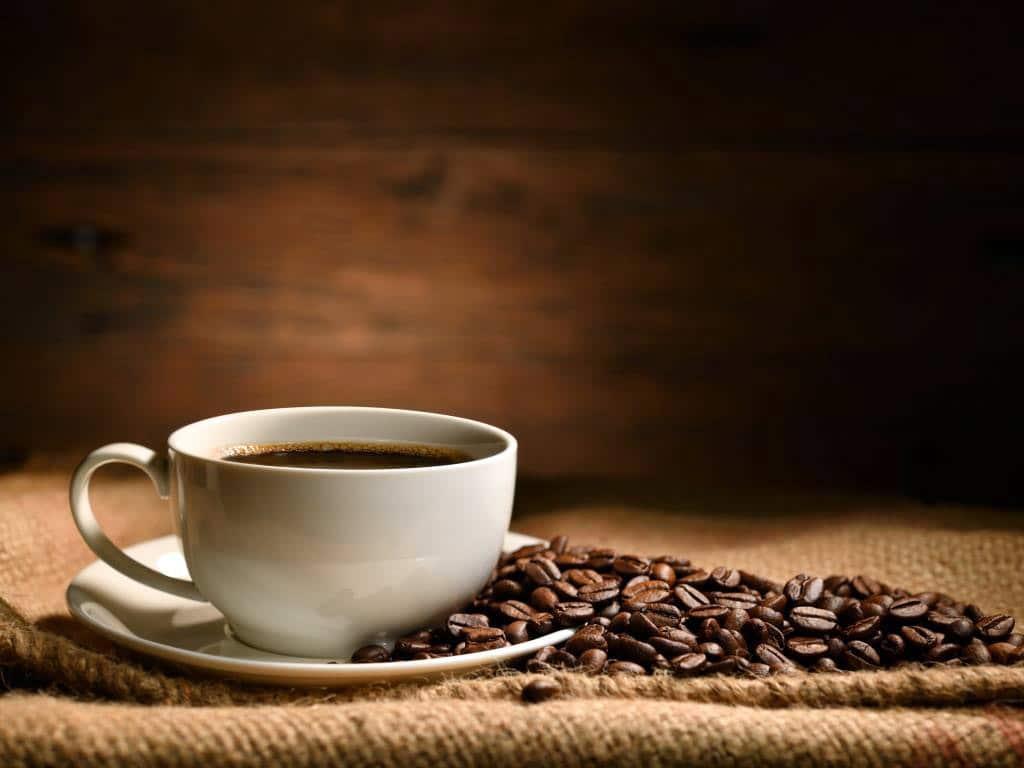 Die tägliche Tasse Kaffee sollte man ruhigen Gewissens genießen können. Genau aus diesem Grundgedanken heraus, wurde Coffee Friends gegründet.