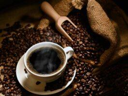 Coffee Friends: Deutschlands Antwort auf Kaffee