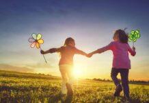Die besten Kölner Frühlings-Ausflüge mit Kindern