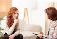 Verein LebensWert e.V. bietet Krebspatienten sowie ihren Angehörigen und Freunden eine bedarfsgerechte psychosoziale Betreuung.
