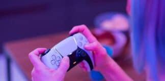 gamescom 2021 startet in Köln: Hier alle aktuellen Infos!