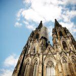Corona-Regeln in Köln: Das gilt aktuell in der Domstadt!